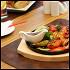 Ресторан Вереск - фотография 12
