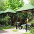 Ресторан Артико - фотография 9