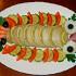 Ресторан Коляда - фотография 10