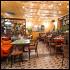Ресторан Пряности & Радости - фотография 13