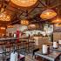 Ресторан Хищник - фотография 2