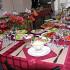 Ресторан Столожка - фотография 5