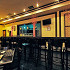 Ресторан Асаби - фотография 4