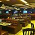 Ресторан Funny Duck - фотография 7