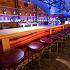 Ресторан Нью Хамовники - фотография 3