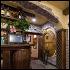 Ресторан Гуливани - фотография 1