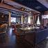Ресторан Кадриль - фотография 25