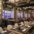 Ресторан The Waiters - фотография 19
