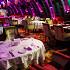 Ресторан Бункер-42 на Таганке - фотография 3 - Красный Зал