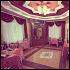 Ресторан Фараон - фотография 2