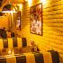 Ресторан Аптаун - фотография 13