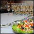 Ресторан Каледония - фотография 11