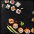 Ресторан Планета суши - фотография 4