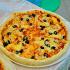 Ресторан Pizzaria - фотография 3