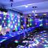 Ресторан Каштакский бор - фотография 4