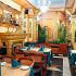 Ресторан Версаль - фотография 2