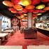 Ресторан Китай Чи - фотография 1