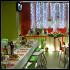 Ресторан Евростоловая - фотография 4