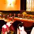 Ресторан Gorkiy - фотография 8