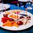 Ресторан Кролик Роджер - фотография 3