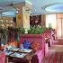 Ресторан Павлин-мавлин - фотография 4