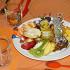 Ресторан В гостях у Савуньи - фотография 4