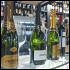 Ресторан Wine Express - фотография 1