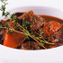 Ресторан Шницель - фотография 45