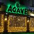 Ресторан Agave - фотография 2