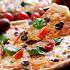 Ресторан Viva la pizza - фотография 2
