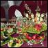 Ресторан На Щелковском озере - фотография 6