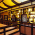 Ресторан Оки-токи - фотография 16