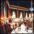 Ресторан Арлекино - фотография 18