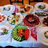 Ресторан Вкус - фотография 7