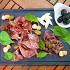 Ресторан Малина-хауз - фотография 2