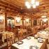 Ресторан Звезда Востока - фотография 2