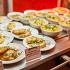 Ресторан San Marino - фотография 4