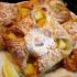Ресторан Горячие слойки - фотография 2