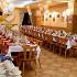 Ресторан Печера - фотография 5