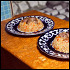 Ресторан Шелковый путь - фотография 1 - плов