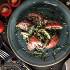 Ресторан Барбари - фотография 4 - Барбари