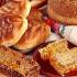 Ресторан Пирожковая мечта - фотография 1
