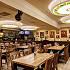 Ресторан Пив & Ко - фотография 11 - Основной зал.