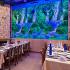 Ресторан У Бориса - фотография 2