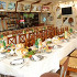 Ресторан Лагман - фотография 9