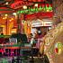 Ресторан Сказка-град - фотография 1