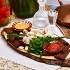 Ресторан Дача на Варшавке - фотография 5