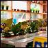 Ресторан Summer Veranda - фотография 7