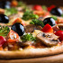 Ресторан La pizza unica - фотография 4