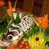 Ресторан Троя - фотография 6
